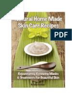 Naturalhomemadeskincarerecipes.pdf