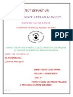 1542290501935_New Performnce Appraisle.docx