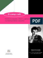El_camp_cani_Folclore_popular_kitsch_y_genero_en_el_GARCIA_GARCIA_LIDIA.pdf