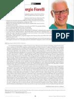 An interview with Giorgio Fiorelli.pdf
