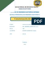 Cuantificación Del Perfil Del Viento RESUMEN