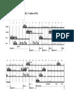 Bach - Fuga em Láb maior.pdf