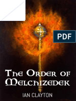 The Order of Melchizedek.pdf
