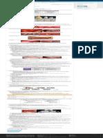 Angines - Urgences-Online.pdf