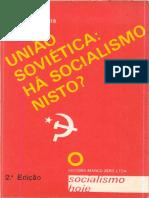 Vladimir Palmeira - União Soviétiva - A socialismo nisto.pdf