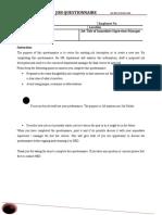jobquestionnaire-110630024115-phpapp01