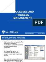 03-Processes-and-Process-Management.pdf