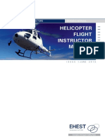 EHEST Flight Instructor Manual.pdf