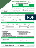 Haya NOC Form.pdf
