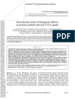 Jurnal Biomol Index TX Psoriasis