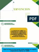 1DIANA EXPOSICION INTERVENCION MARIA ANGELICA [Autoguardado].pptx