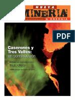 agosto2010.pdf