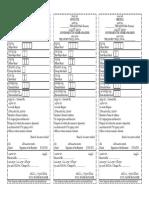 109754447-Treasury-Challan-Form.pdf