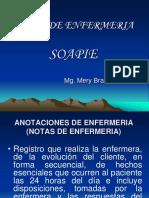 El Soapie.mery