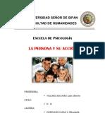 codigo de etica GONZALES CASAS.docx
