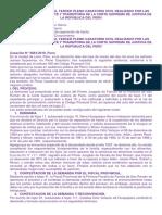 TERCER PLENO CASATORIO.docx
