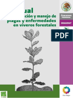 manual_idnetificacion.pdf
