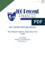 DIY_CREDIT REPAIR EBOOK_Instructions_v1.pdf