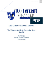 DIY_CREDIT REPAIR EBOOK_Instructions_v1.pdf