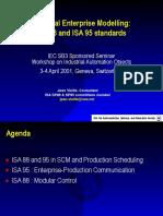 2001-04-IEC