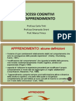 psicologia dei processi cognitivi.parteA(1).pdf