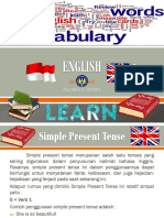 All About Tenses.pdf