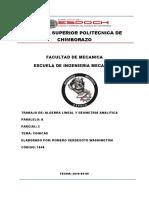ALG_ROMERO_W_CÓNICAS.docx