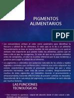Plan de Trabajo - Educacion Inicial Para Impri...