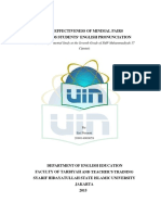 ENI NURAENI-FITK.pdf