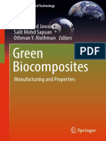 Green Biocomposites - Manufacturing and Properties (2017).pdf