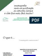 Cromatografia_Contracorrente.pdf