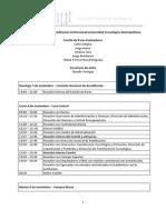 Programa Visita Pares Evaluadores Institucionales.doc