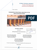 Parameter analysis for void formwork.pdf