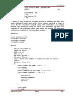 Final lab Manual Fs 2017.doc
