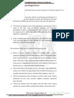 dm mod2.pdf