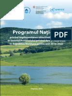 National_Programme_Rom.pdf