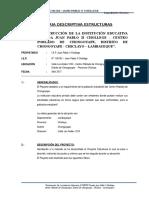 Juan Pablo II - M.D. Estructuras.docx