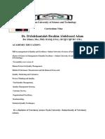 CV - Dr. Abdelmutalab .pdf