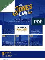 Group 6 Jones Law Copy