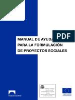 proysoc.pdf