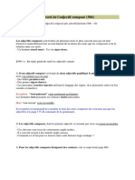 5Accord de l'adjectif composé.docx