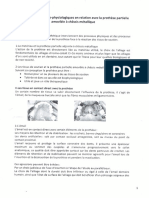 2.Élements Anatomo Physiologiques