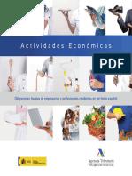 Actividades Economicas (PDF.io)