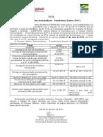 EDITAL TE_ (atualizado em 24.04).pdf