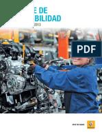 Informe-Sostenibilidad-RENAULT-Sofasa2013.pdf
