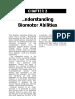understanding bimotor abilities.docx