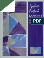 Applied English grammar.pdf