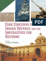 Book_CoreConcernsinIndianDefence.pdf