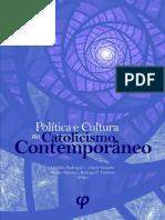 Peixoto, Renato et alli - Política e Cultura no Catolicismo Contemporâneo.pdf