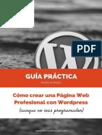 guia-practica-crear-pagina-web-profesional-wordpress-monica-moyano.pdf